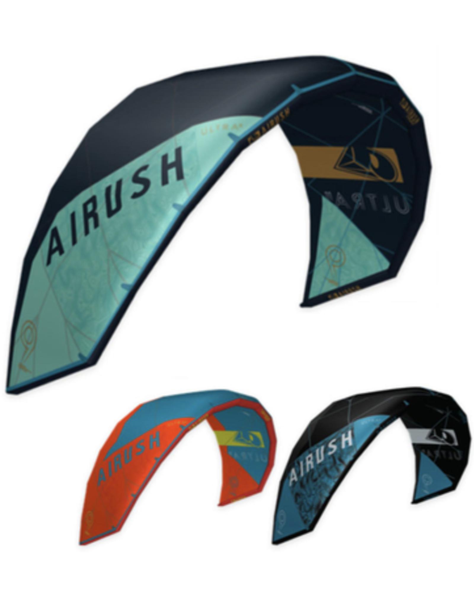 Airush Airush Ultra 2