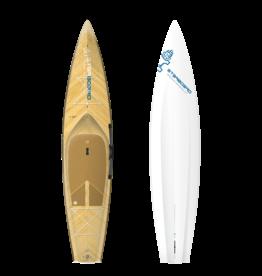 """Starboard 2021 Starboard 12'6""""x31"""" Touring Pinetek"""
