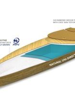 Starboard 2021 Starboard Pine Tek 12'6 Touring Board