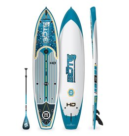 Bote 2021 BOTE 12'  HD NATIVE WHALE SHARK