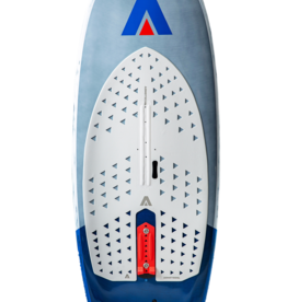 Armstrong WING FOIL SUP 6'6
