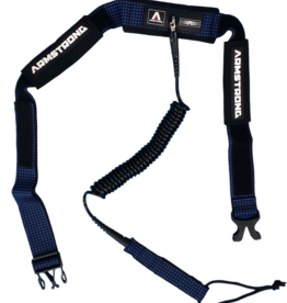 Armstrong ARMSTRONG WAIST & WING LEASH