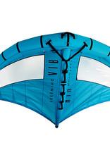 Airush STARBOARD AIRUSH FREEWING AIR 5M
