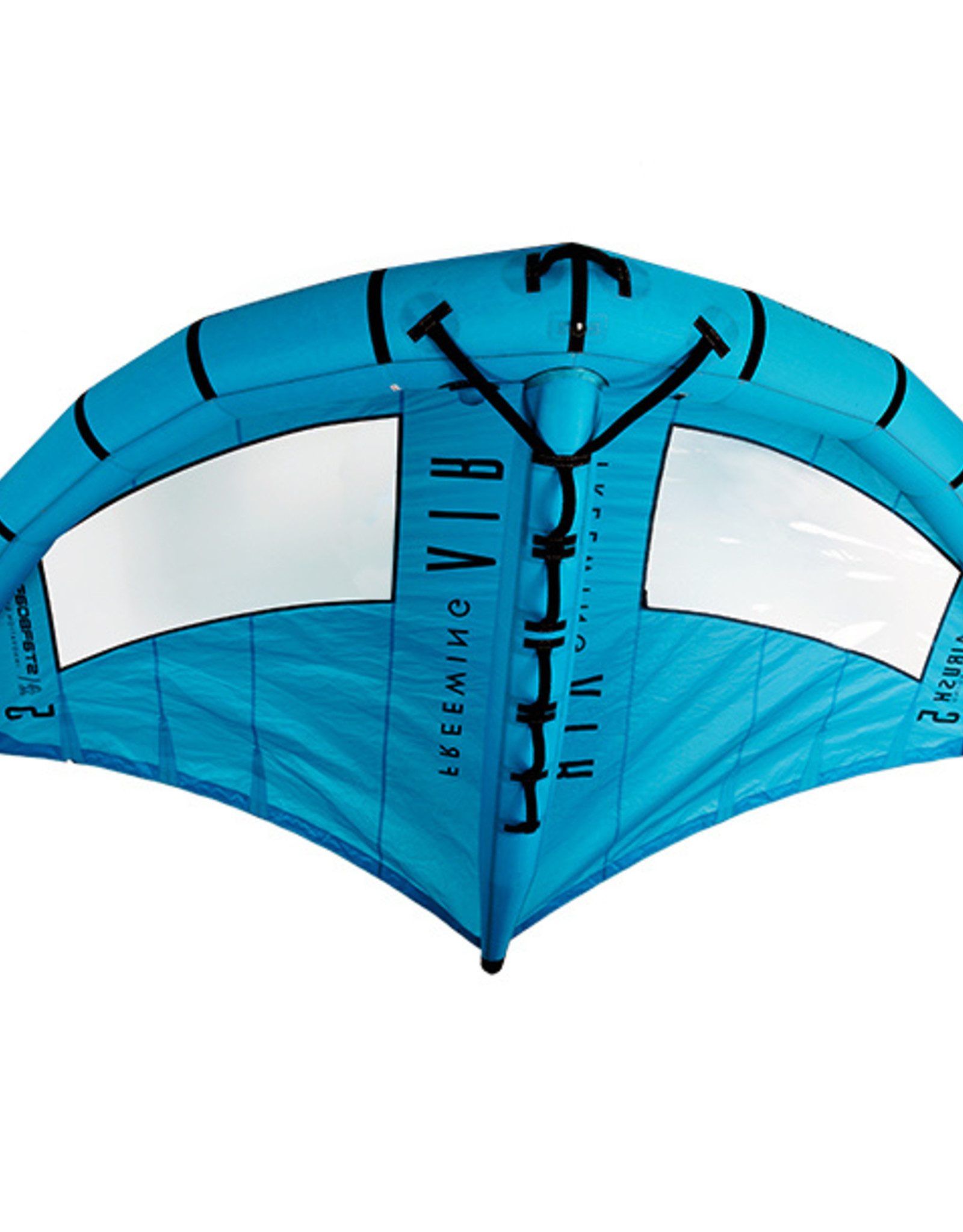 Airush Starboard Airush Freewing AIR 5m teal