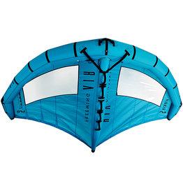 Airush Starboard Airush Freewing AIR 6m teal