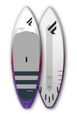"Fanatic 2021 FANATIC PRO WAVE LTD 8'8"" SUP"