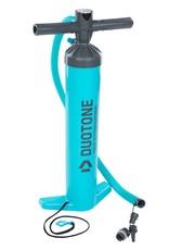 Duotone DUOTONE KITE PUMP XL