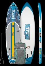 Bote 2021 BOTE 11'6 AERO HD NATIVE WHALE SHARK