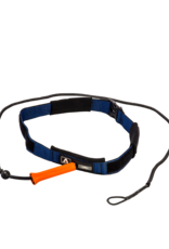 Armstrong ARMSTRONG A-WING ULTIMATE WAIST LEASH