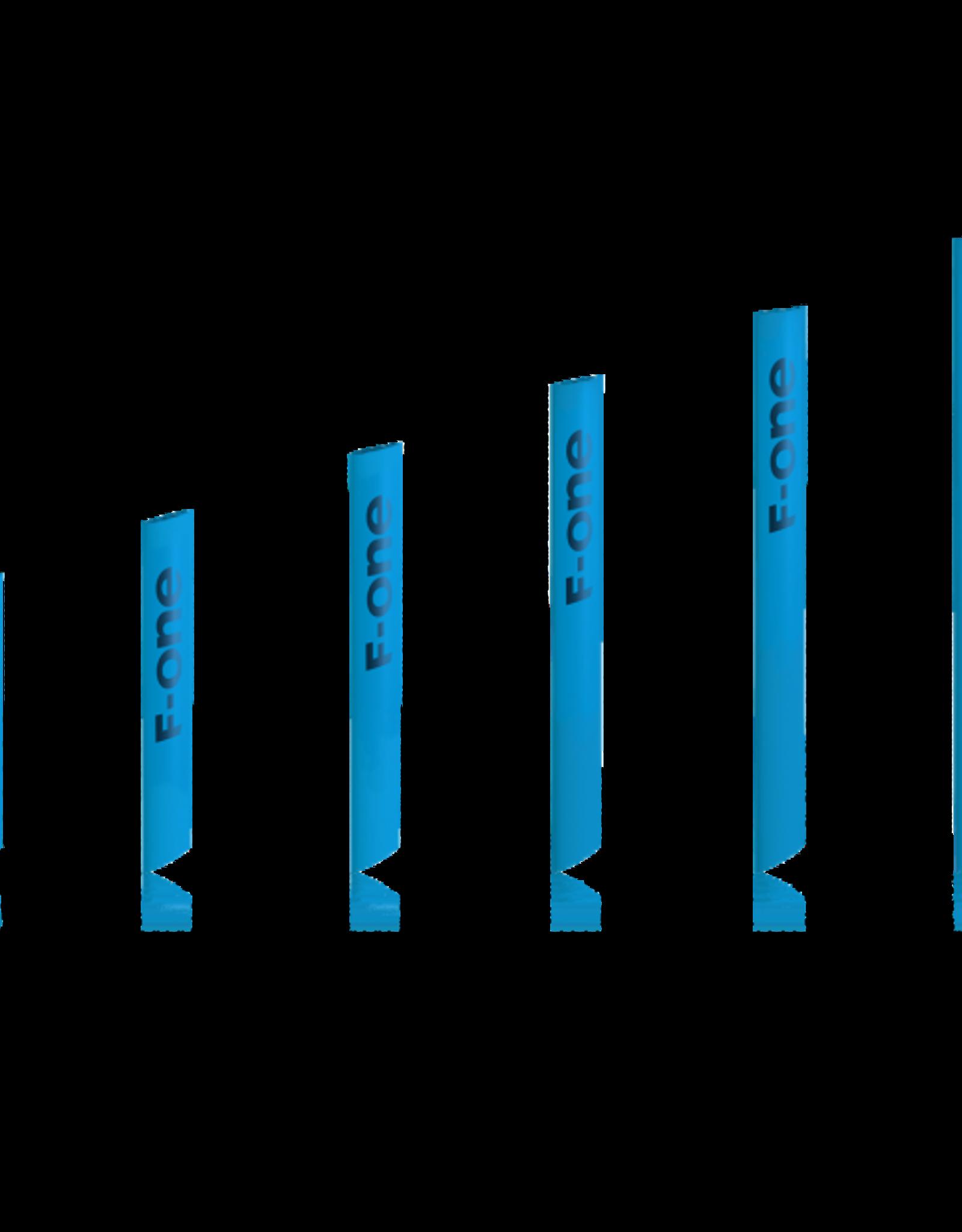 F-One F-One Aluminum Mast 65cm