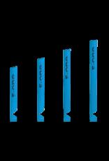 F-One F-One Aluminum Mast 75cm