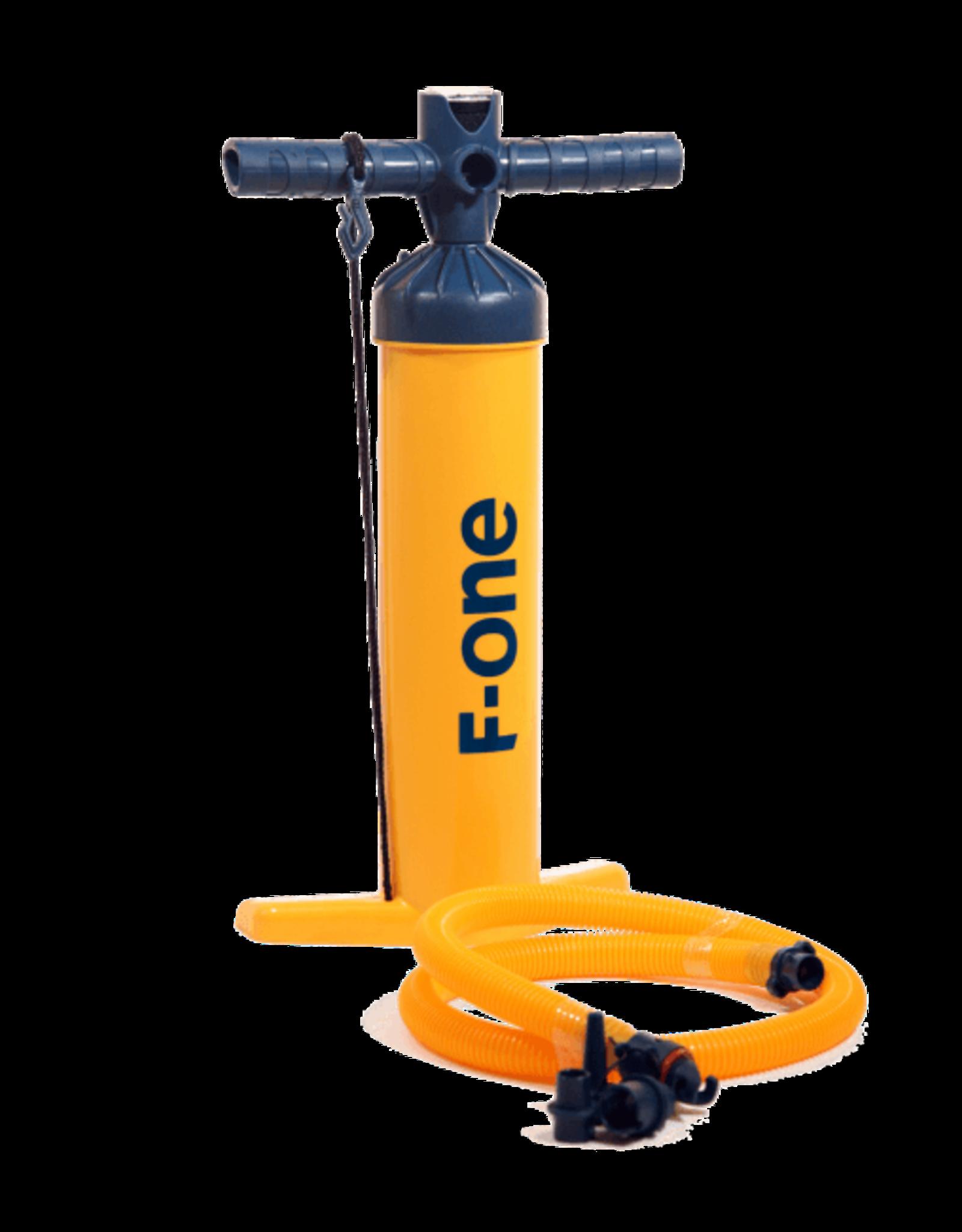 F-One F-One Pump Big Air