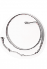 F-One F-ONE SWING HARNESS LINE