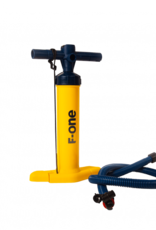 F-One F-One Mini Pump
