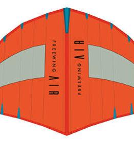 Airush Starboard Airush Freewing  AIR 6m orange red
