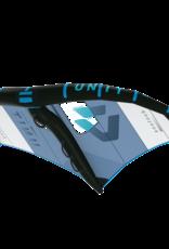 Duotone Duotone UNIT 6m grey blue