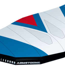 Armstrong Armstrong A-Wing 4.5m
