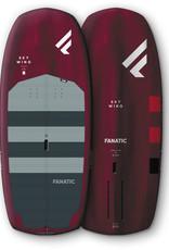 "Fanatic FANATIC SKY WING 4'8"""