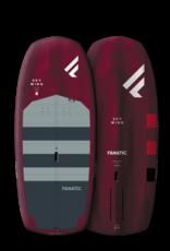 "Fanatic FANATIC SKY WING 5'8"""