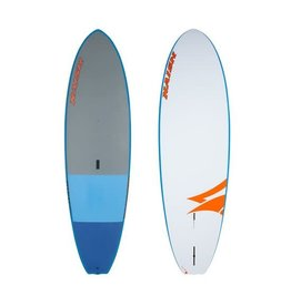 2020 NAISH MANA 10' SOFT TOP