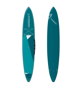 """Starboard 2021 Starboard 14'x28"""" Generation Carbon Top"""