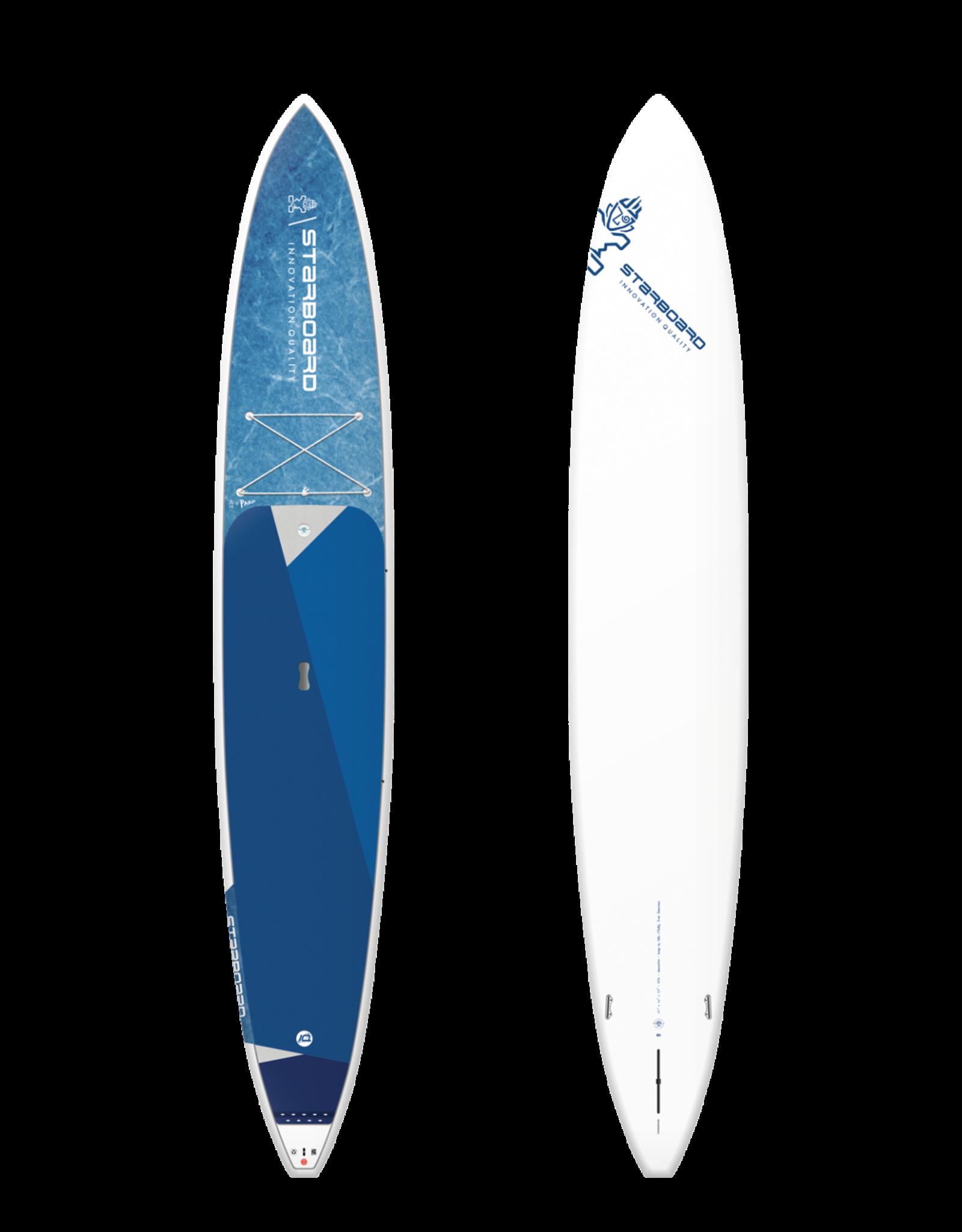 "Starboard 2021 Starboard 14'x28"" Generation Lite Tech (Arriving June)"