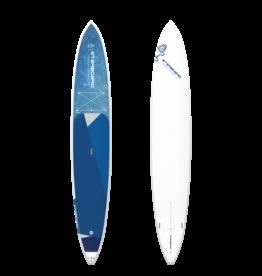 "Starboard 2021 Starboard 14'x28"" Generation Lite Tech"