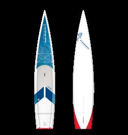 "Starboard 2021 Starboard 14'x30"" Water Line Lite Tech"