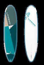 "Starboard 2021 Starboard 10'x29"" Longboard Starlite (Arriving June)"