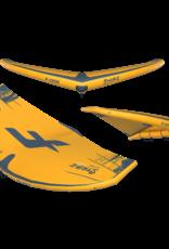 F-One F-ONE STRIKE 4.2m Mango