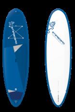 "Starboard 2021 Starboard 11'2""x36"" Avanti Asap (Arriving June)"