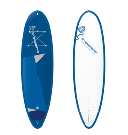 """Starboard 2021 Starboard 11'2""""x36"""" Avanti Asap"""