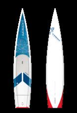 "Starboard 2021 Starboard 14'x28"" Water Line Lite Tech"