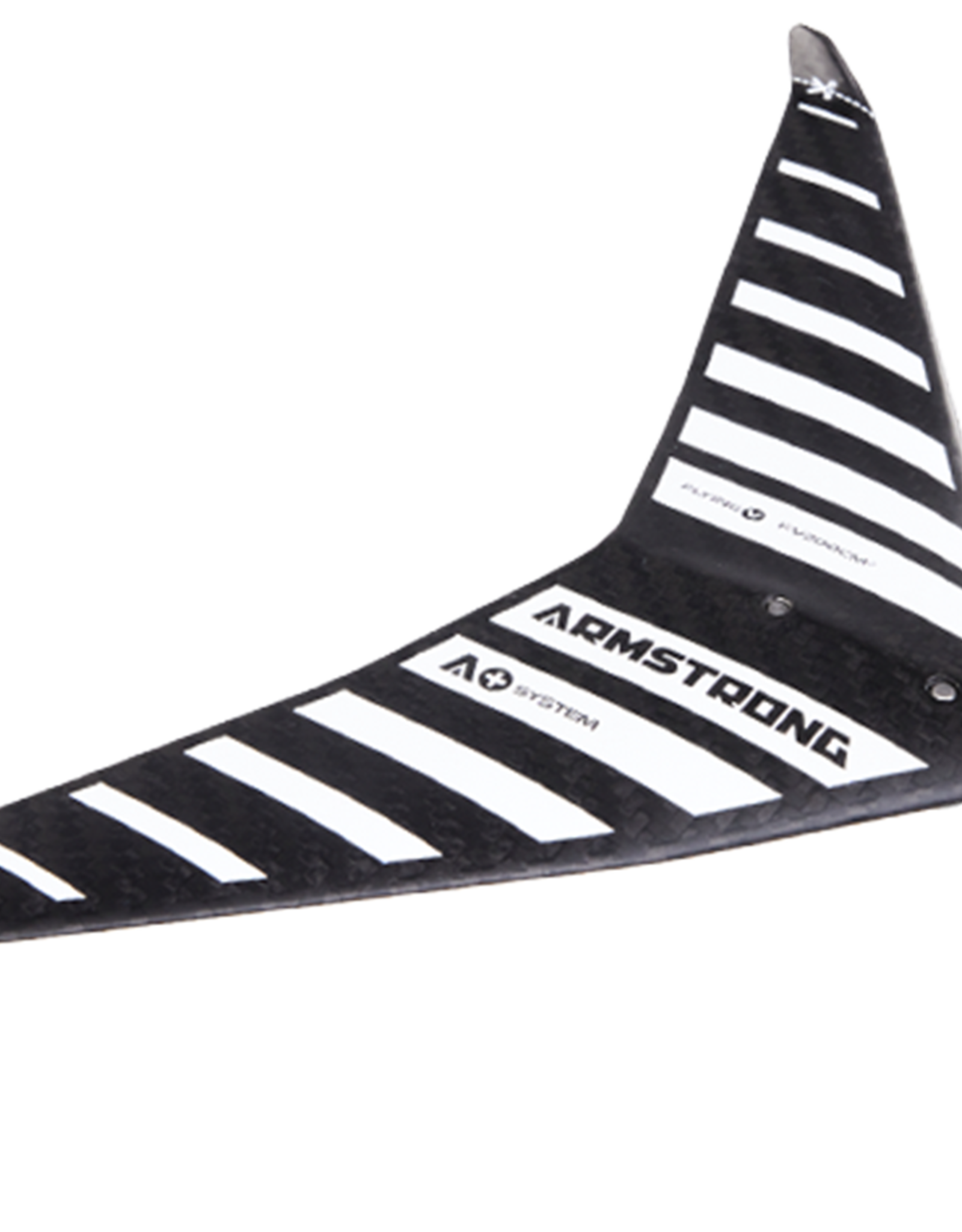 Armstrong Armstrong Flying V Tail Wing