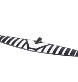Armstrong Armstrong HS1550 V2 A+ Front Wing