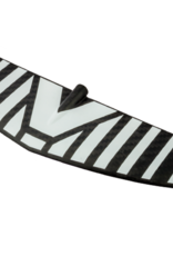 Armstrong Armstrong HS1850 A+ Front Wing