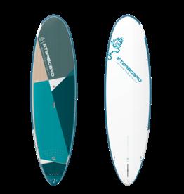 """Starboard 2021 Starboard 11'x36"""" Avanti Starlite"""