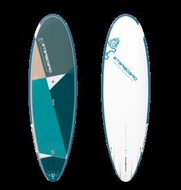 """Starboard 2021 Starboard 9'4""""x33"""" Whopper Starlite"""