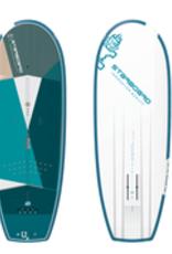 """Starboard 2021 Starboard 7'2""""x30"""" Hyper Foil Starlite V2"""