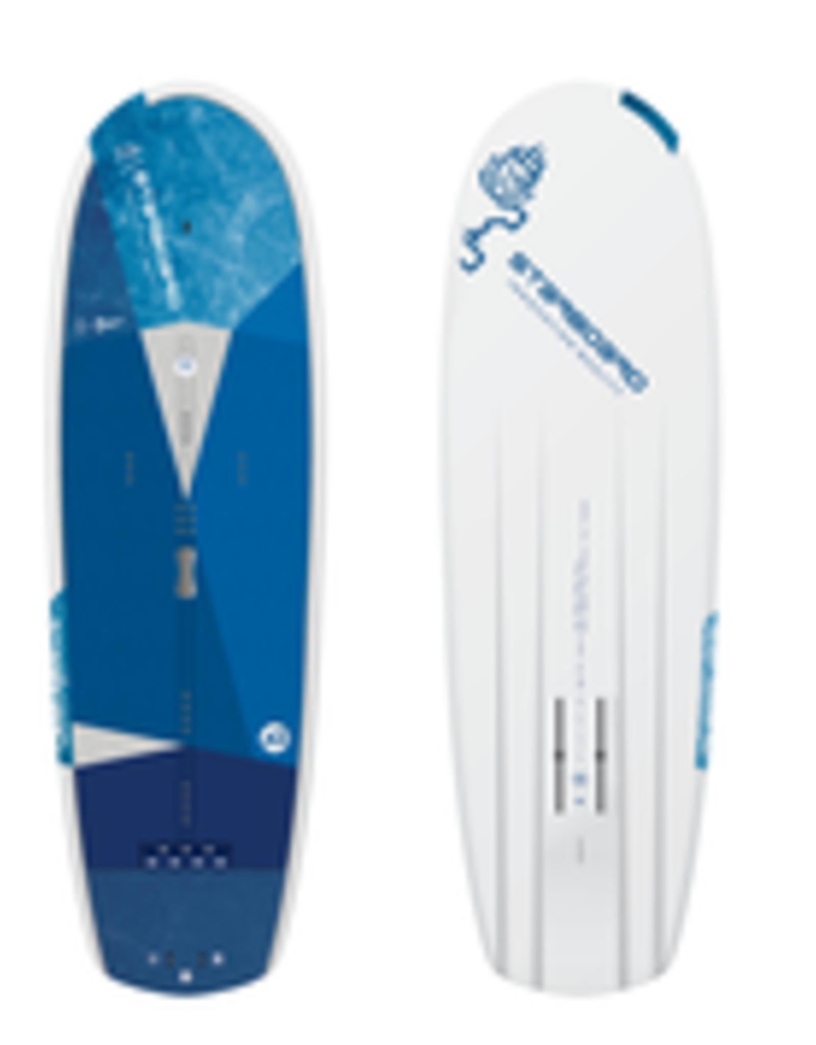 "Starboard 2021 Starboard 6'8""x27.5"" Hyper Foil Lite Tech V2"