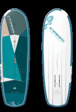 """Starboard 2021 Starboard 6'8""""x27.5"""" Hyper Foil Starlite V2"""