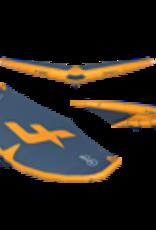 F-One F-ONE SWING V2 4.2M SLATE