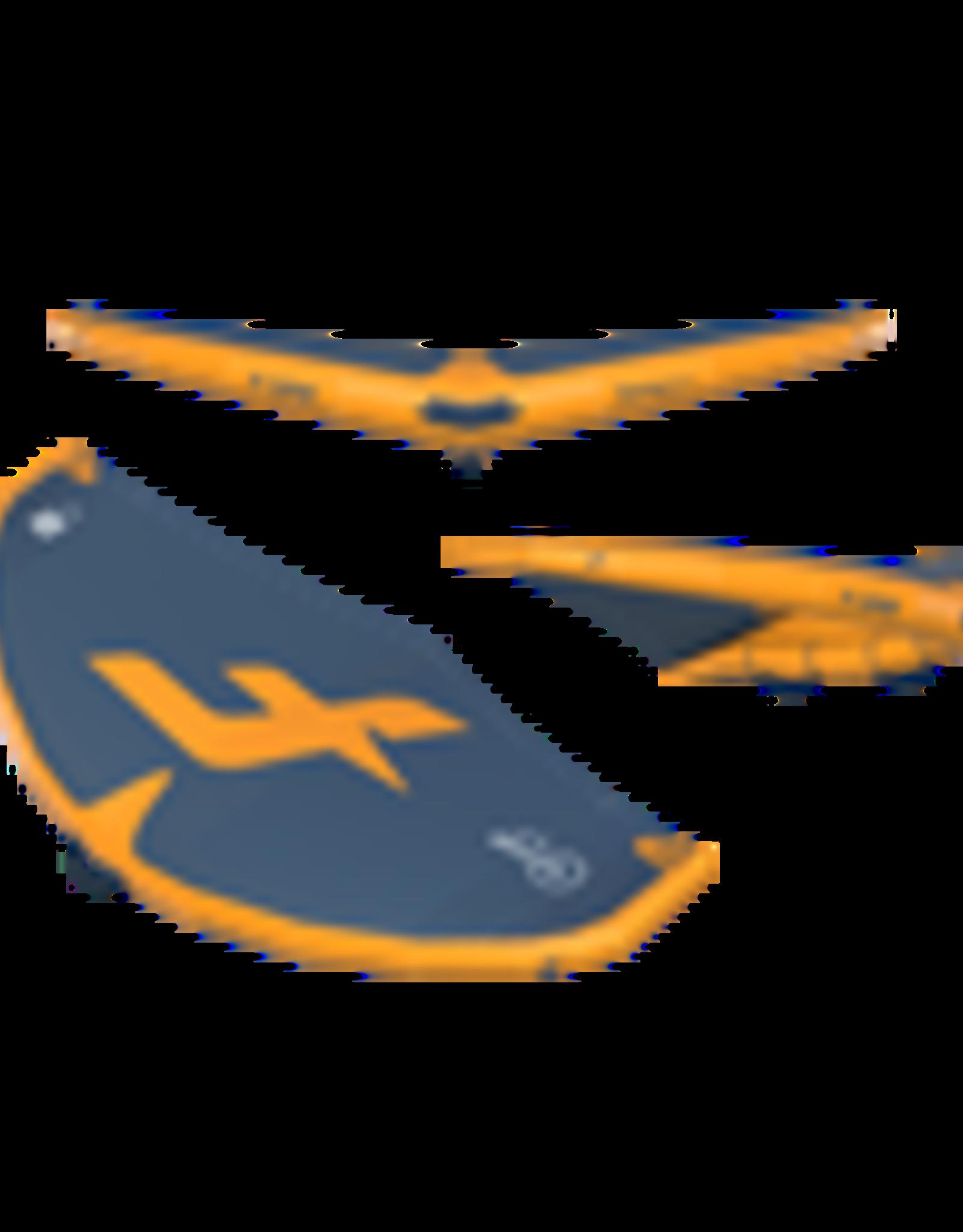 F-One F-ONE SWING V2 5.5M SLATE