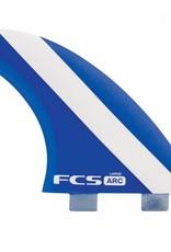 FCS FCS ARC PC TRI FINS