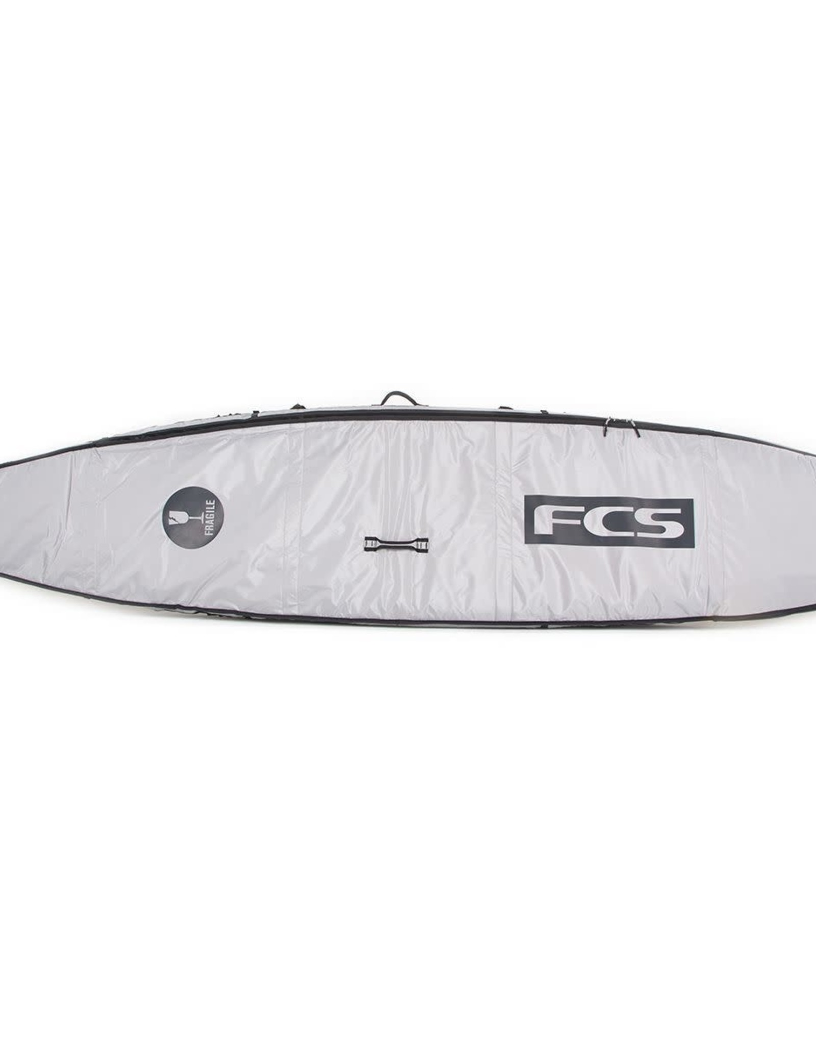 Starboard FCS 14' SUP RACING COVER
