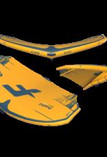 F-One F-ONE STRIKE 6M MANGO