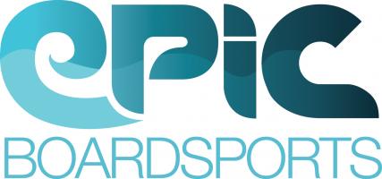Epic Boardsports