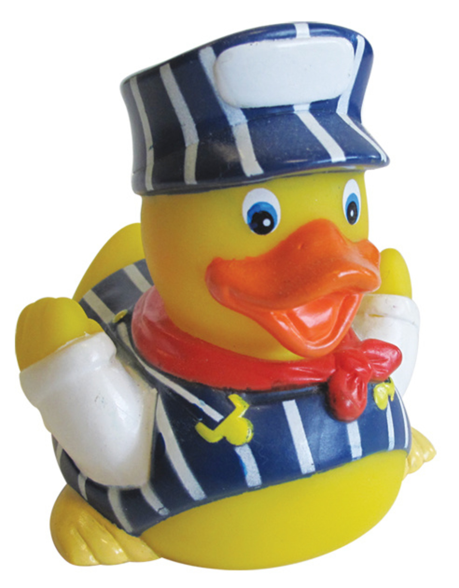 Conductor Ducky