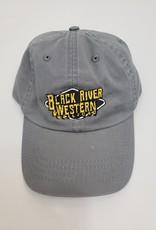 BRW Hat