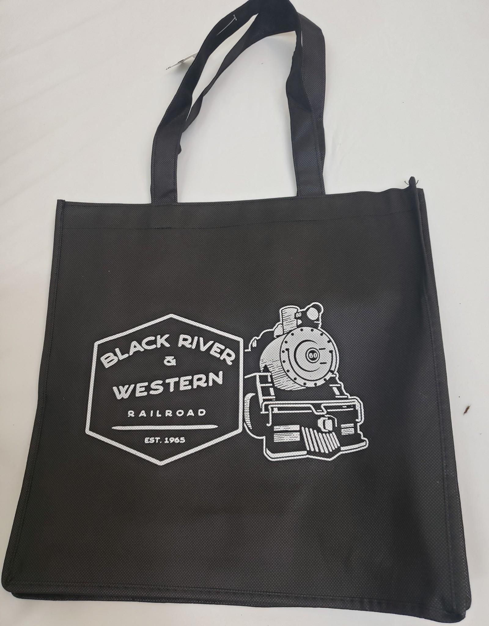 BRW Reusable Bag